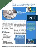 GUIA ESTRES ,PREOCUPACION Y ANSIEDAD  -LINEA DE LA CONFIANZA- 04162020 (2)