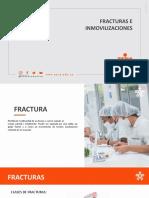 FRACTURAS E INMOVILIZACIONES.pptx
