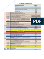 CALENDARIO ACADEMICO 2020-II.pdf