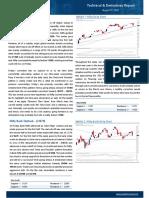 Technical_&_Derivatives_17_08_2020.pdf