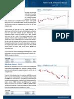 Technical_&_Derivatives_16_07_2020
