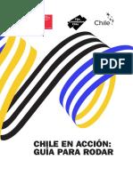 chile-en-accion-guia-para-rodar.pdf