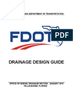 DrainageDesignGuide.pdf