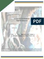 Kazdin Cap 2, 3, 5, 7 y 9 Modificación de la conducta y sus aplicaciones prácticas.pdf