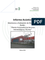 Informe Acústico.pdf