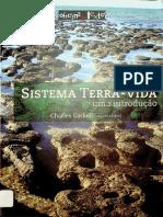 [LIVRO] COCKELL, Charles (org.) (2011) Sistema Terra-Vida - uma introdução.pdf