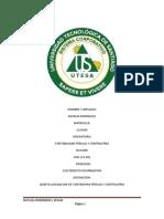 DESARROLO DE LA ASIGNACION DEL QUINTO TRABAJO DE CONTABILIDAD PUBLICA Y CONTRALORIA SECCION CON-115-001 (.docx