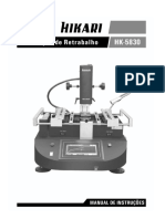 HK-5830.pdf