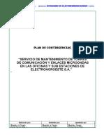PLAN_DE_CONTINGENCIAS  P1-140-2019