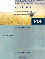 APRESENTAÇÃO PARA DEFESA DE MONOGRAFIA - INSTER 2019 definitivo,