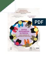 ebook-justica-restaurativa kay pranis.pdf