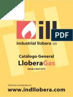 catalogo llobera.pdf