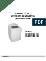 edoc.pub_continental-lv-lvct-1030-la.pdf