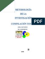 METODOLOGIA_DE_LA_INVESTIGACION_2019.pdf