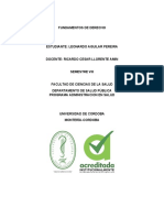 FUNDAMENTOS DE DERECHO 11.docx