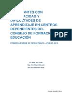 Informe_datos_relevamiento_marzo_2019