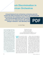 Anti-Black-Discrimination-in-American-Orchestras