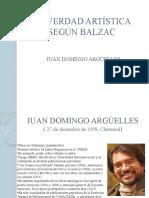 LA-VERDAD-ARTÍSTICA-SEGÚN-BALZAC-lec-6-libro-3