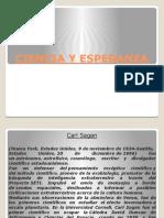 CIENCIA-Y-ESPERANZA-lec.2-libro-3