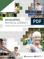 DPL-2_EN_web_November_2019-1.pdf