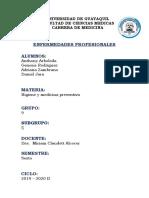 ENFERMEDADES PROFESIONALES.docx