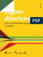 lignes_directrices_biblio_2019