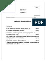 Evaluación-T3.docx