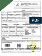 Certificado_1251263