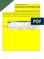 Programa_Identificacao_Produtos_Quimicos-5.xls