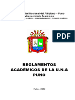 Reglamentos-Normas-Academicas-2010.pdf
