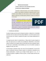 PRINCIPIO DE OFICIOSIDAD (1)