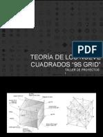 TEORIA_DE_LOS_NUEVE_CUADRADOS_9S_GRID_pr