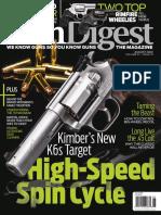 Gun_Digest_2020-08.@enmagazine.pdf.pdf