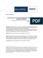 Estudio-CEEAG-N-21