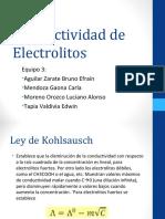 Conductividad-de-Electrolitos (1).ppt