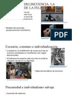 POBREZA-Y-DELINCUENCIA