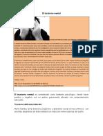 IPS_U3_A1_DIZF.docx_EA.docx