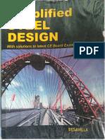 Simplified-STEEL-DESIGN-Besavilla pdfbooksforum.com.pdf