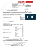 para DILIGENCIAR POR PADRES DE FAMILIA - FORMULARIO SIMPADE 2020 (1)