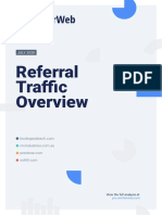 Referral_Traffic_Overview.July_2020