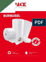 BURBUSOL_23-10-2019.pdf