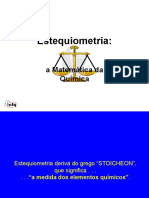 20110331112458_inedi.cfq.estequiometria.ppt