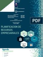 Presentacion-ERP