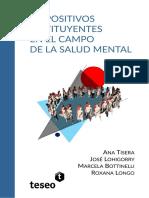 Dispositivos instituyentes en el campo de la salud mental.pdf
