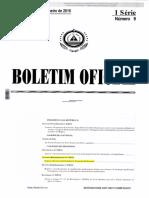 Estatuto do Formador.pdf