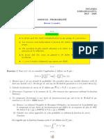 uo3s_dar_lmi2_lpc2_leg2_probabilité