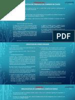 24. Chronique juridique. Organisation des tribunaux tunisiens-10.pdf