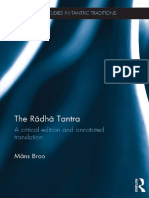 9781315709192_preview(The Radha Tantra A critical edition and annotated translation)