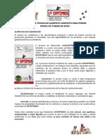 Ficha_tecnica_Optimus