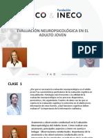 Evaluacion-adulto_Clase1-Parte1